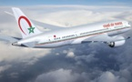 Coronavirus : le Maroc suspend ses vols avec 21 pays dont le Tchad