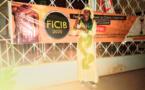 Une réalisatrice tchadienne rafle le prix spécial du cinéma indépendant de Bafoussam