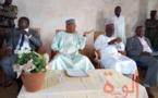 Tchad : suspension du maire de Moundou, des révélations troublantes du gouverneur