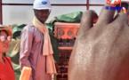 Tchad : le directeur sortant de la SHT, Seid Idriss Déby, appelé à d'autres fonctions