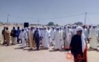 Tchad : à 48 heures de l'intronisation, le sultanat du Ouaddaï dos au mur