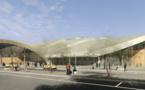 Tchad : un comité de négociations créé pour le futur aéroport de Djarmaya