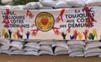 Tchad : la Fondation Grand Coeur officiellement reconnue d'utilité publique