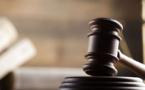 Tchad : nomination de 357 magistrats dans des juridictions