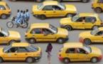 Cameroun/Yaoundé : le maire veut assainir le transport urbain