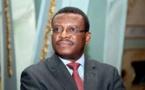 Coronavirus : ces 13 mesures annoncées par le Cameroun