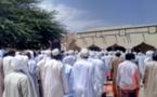 Tchad : les tribus arabes se désolidarisent du Sultan du Ouaddaï