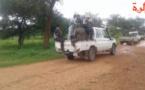 Tchad : deux nouvelles zones de défense et de sécurité créées