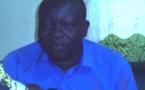 Tchad - Coronavirus : les services sanitaires provinciaux appellent à la vigilance