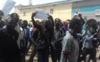 """Tchad : situation des étudiants, """"une tragédie"""", dénoncent Les Transformateurs"""