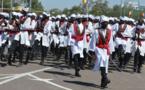 Tchad : deux groupements de la Garde nomade créés au Sila et au Lac