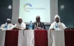 Tchad : un conseil présidentiel pour booster le climat des affaires