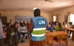 Tchad : jeunes et femmes, comment les impliquer davantage dans la gouvernance ?