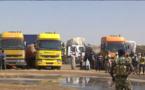 Cameroun : Les marchandises en direction du Tchad entreront librement (Présidence)