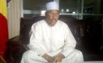 Tchad : aucun cas suspect ou avéré de coronavirus au Logone occidental (gouverneur)