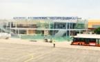 Tchad : l'aéroport international de N'Djamena fermé