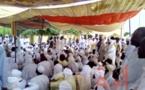 Tchad : bras de fer Sultanat-tribus arabes, le gouverneur du Ouaddaï intervient