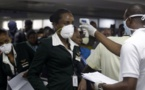 Coronavirus : deux cas guéris au Cameroun