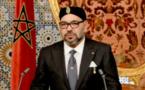 Maroc : le Fonds spécial pour la gestion du Coronavirus reçoit un don d'environ 200 millions €