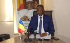 Journée Internationale des Forêts : des actions significatives pour le Tchad