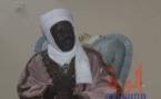 Tchad : le Sultan Chérif Abdelhadi Mahdi explique sa vision du développement