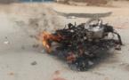 Tchad : heurts et protestation à Abéché contre l'intronisation