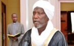 Tchad - Covid-19 : les leaders religieux approuvent les mesures du Gouvernement