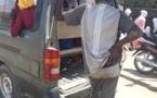 Tchad - Covid-19 : le Gouvernement suspend les transports en commun