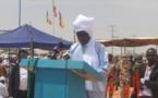 """Tchad - Covid-19 : """"respect strict"""" de l'interdiction des attroupements (Gouverneur Ouaddaï)"""