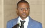 Tchad - Covid-19 : paie des salaires, le ministère des Finances donne des consignes
