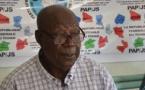 """Tchad : """"il faut rendre la justice à la population"""""""
