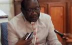 Tchad - Covid-19 : l'évêque du diocèse de Moundou donne des consignes