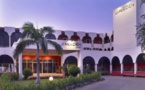 Tchad - Covid-19 : le Gouvernement réquisitionne un hôtel