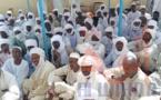 تشاد: بيان رؤساء القبائل العربية