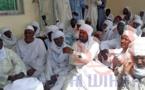 Tchad : les chefs de cantons et tribus arabes demandent l'intervention de Déby