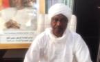 Le Tchad et la Journée mondiale de l'eau