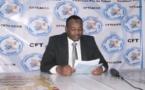 La coalition Fils du Tchad appelle les commerçants à la responsabilité sociale