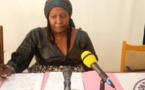 """Tchad : Toupta Boguena dénonce une cabale, """"Je suis protégée par le seigneur"""""""