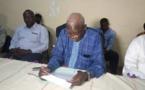 Tchad : la délégation sanitaire du Logone Occidental mise sur la performance