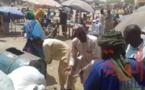Tchad - Coronavirus : le maire d'Ati prend les devants