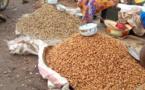 """Tchad : les commerçants justifient une """"inévitable"""" flambée de prix"""