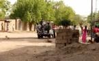 Tchad - Covid-19 : la police à la chasse des débits de boissons ouverts