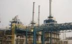 Tchad : la raffinerie de Djarmaya va suspendre provisoirement sa production