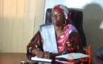 Tchad : probable fermeture de commerces non-alimentaires, les précisions des autorités