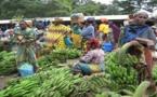 """Tchad : hausse de prix, """"ce n'est pas humain"""" (ministre commerce)"""