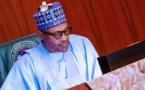 Boko Haram : au moins 70 soldats nigérians tués dans une attaque meurtrière