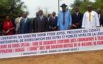 Cameroun/Lekié:  Un Fonds de solidarité contre le Covid-19