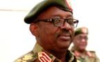 Soudan : mort du ministre de la défense à Juba