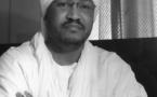 La lutte contre Boko Haram relève de l'intérêt général de notre nation !