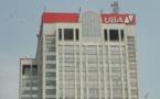 Afrique : UBA annonce un don de 14 millions $ dans la riposte contre le COVID-19